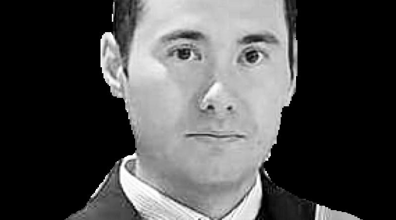 De ce Ion Antonescu nu este erou naţional